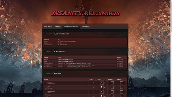 #insanity-reloaded